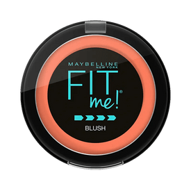 Blush-Maybelline-Fit-Me--Pessego-30ml