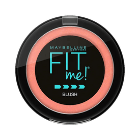 Blush-Maybelline-Fit-Me--Rosa-30ml