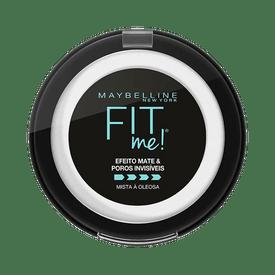 Po-Compacto-Maybelline-Fit-Me-00-Translucida