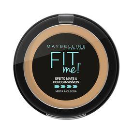 Po-Compacto-Maybelline-Fit-Me--N05-Medio-Neutro