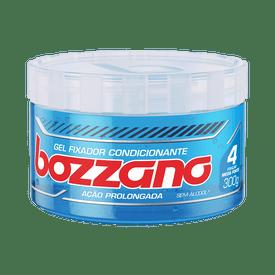 Gel-Fixador-Bozzano--4-Mega-Forte-300g