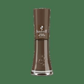 Esmalte-Haskell-Creme-de-Avela