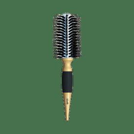 Escova-Marco-Boni-Bonitta-Pro-Wood-55MM--544-