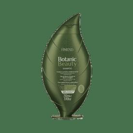 Shampoo-Amend-Botanic-Beauty-Oleo-de-Monoi-e-Extratos-de-Alecrim-e-Gengibre-250ml