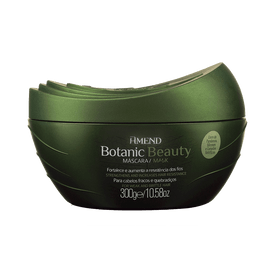 Mascara-Amend-Botanic-Beauty-Oleo-de-Monoi-e-Extratos-de-Alecrim-e-Gengibre-300g