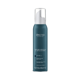 Mousse-Amend-Expertise-Redensifica---Encorpa-150ml