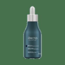Serum-Amend-Expertise-Redensifica---Encorpa-75ml