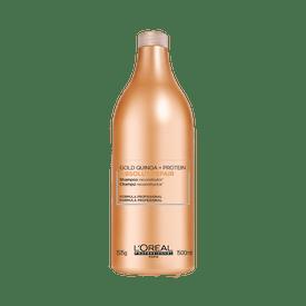 Shampoo-Serie-Expert-Absolut-Repair-Gold-Quinoa---Protein-1500ml