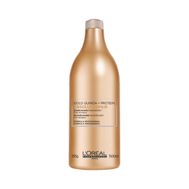 Condicionador-Serie-Expert-Absolut-Repair-Gold-Quinoa---Protein-1500ml