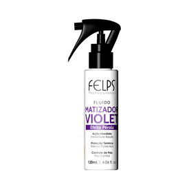 Fluido-Matizador-Felps-Violet-Efeito-Perola-120ml