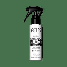 Fluido-Matizador-Felps-Black-Efeito-Cinza-120ml