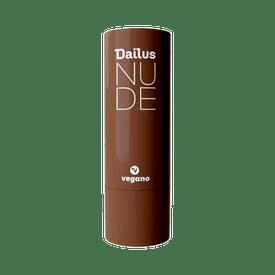 Batom-Dailus-Nude-Fiz-Porque-Quis
