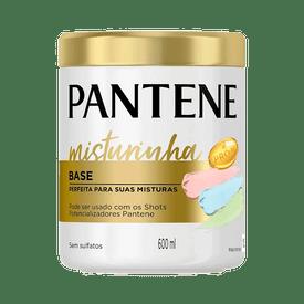 Creme-Para-Tratamento-Pantene-Misturinha-600ml