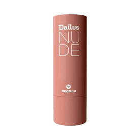 Batom-Dailus-Nude-Problema-Meu