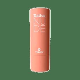 Batom-Dailus-Nude-Dona-De-Mim