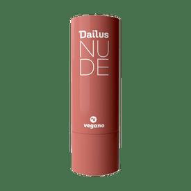 Batom-Dailus-Nude-Minha-Melhor-Versao