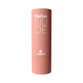 Batom-Dailus-Nude-Faco-Minhas-Regras