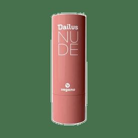 Batom-Dailus-Nude-Nao-Sou-Todo-Mundo