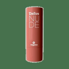 Batom-Dailus-Nude-Edicao-Especial