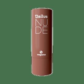 Batom-Dailus-Nude-Feita-De-Verdades