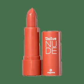 Batom-Dailus-Nude-Nada-Ofusca-Meu-Brilho