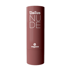 Batom-Dailus-Nude-Nao-Me-Compare