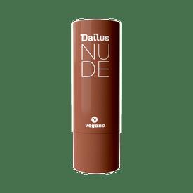 Batom-Dailus-Nude-Quem-Eu-Quiser-Ser