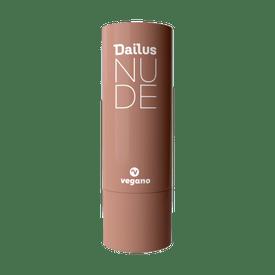 Batom-Dailus-Nude-Ousadia-E-Ser-Eu