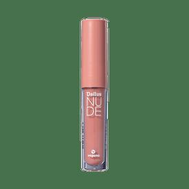 Batom-Liquido-Dailus-Nude-Dona-de-Mim