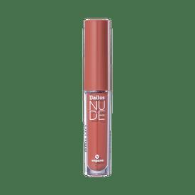 Batom-Liquido-Dailus-Nude-Quem-Eu-Quiser-Ser