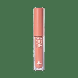Batom-Liquido-Dailus-Nude-Edicao-Especial