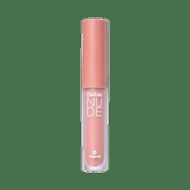 Batom-Liquido-Dailus-Nude-Feita-de-Verdades