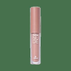Batom-Liquido-Dailus-Nude-Fiz-Porque-Quiz