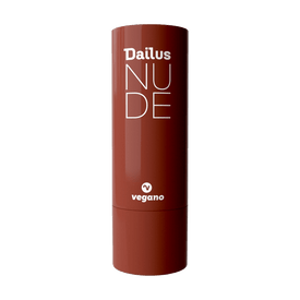 Batom-Dailus-Nude-Nasci-Pronta