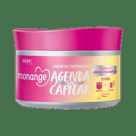 Creme-de-Tratamento-Monange-Agenda-Capilar-300g
