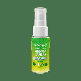 Finalizador-Spray-de-Reconstrucao-Monange-Agenda-Capilar-30ml