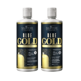 Kit-Salvatore-Shampoo---Condicionador-Blue-Gold-Ojon-500ml