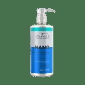 Shampoo-Salvatore-Nano-Reconstrutor-480ml