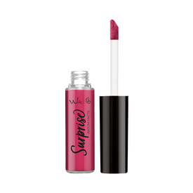 Batom-Liquido-Vult-Matte-Surprise-Fantastic-Pink