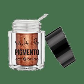 Pigmento-em-Po-Vult-Dourado-P101