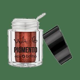 Pigmento-em-Po-Vult-Vermelho-P102