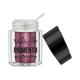 Pigmento-em-Po-Vult-Rosa-P103