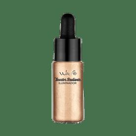 Iluminador-Liquido-Vult-Booster-Radiante-Gold