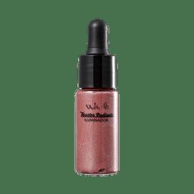 Iluminador-Liquido-Vult-Booster-Radiante-Rose