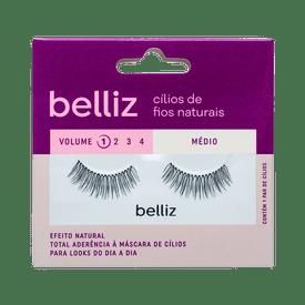Cilios-Belliz-Hair-Line-102--2621-
