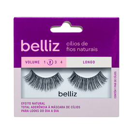 Cilios-Belliz-Hair-Line-108--2627-