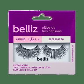 Cilios-Belliz-Hair-Line-109--2628-