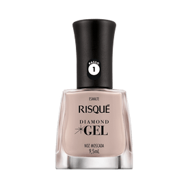 Esmalte-Risque-Diamond-Gel-Noz-Moscada