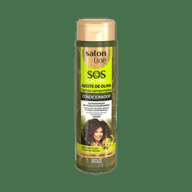 Condicionador-Salon-Line-SOS-Cachos-Azeite-de-Oliva-300ml