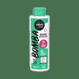 Shampoo-Salon-Line-SOS-Bomba-Antiqueda-300ml